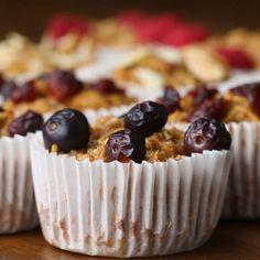Cookies and Cream Ice Cream Cones Recipe by Tasty