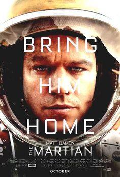 Secret Link Voir Bekijk het The Martian Online FilmDig The Martian English Full Movien Online gratis Download View The Martian Online Subtitle English FULL Guarda streaming free The Martian #RedTube #FREE #CINE This is Premium