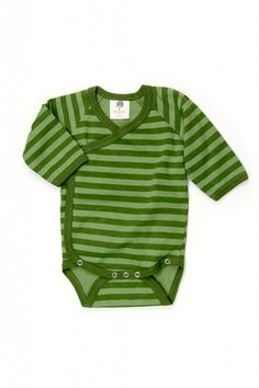 91fa932ae131 Pin by Greenkins.com on Baby Clothes India