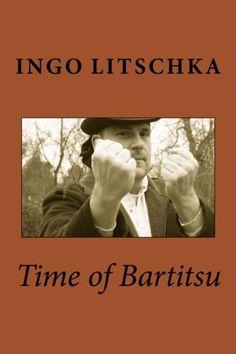 Time of Bartitsu: Die Selbstverteidigung für Ladies und Gentlemen von Ingo Litschka http://www.amazon.de/dp/1511639326/ref=cm_sw_r_pi_dp_fe6mvb1V0B536