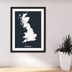 All roads lead to London petrol edition hanging. #1 #mazeart #map #uk #london #maze  #artwork http://ift.tt/1RNihty #print #interactiveart