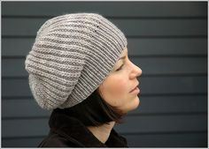 Ravelry: Super Cupcake by Chic Knits