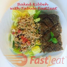 Lebanese Cuisine, I Love Food, Food Pictures, Healthy Eating, Lunch, Beef, Healthy Recipes, Homemade, Homemade Dog Food