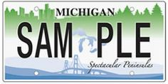 license plate - Google Search Vanity License Plates, Google Search