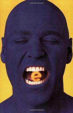 Ecstasy by Irvine Welsh, http://www.amazon.com/dp/0393315819/ref=cm_sw_r_pi_dp_dwZ2qb095N2WY