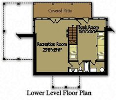 Fascinating basement waterproofing jackson mi to refresh your home Basement Flooring Waterproof, Best Flooring For Basement, Basement Floor Plans, Walkout Basement, Basement Walls, House Floor Plans, Basement Waterproofing, Basement Built Ins, Narrow Lot House Plans