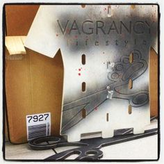 Ψάχνετε τα #γυαλιά Vagrancy?  #glasses #sunglasses #vagrancy #new #style #fashion #summer #spring #opticametaxas #boxes #athens
