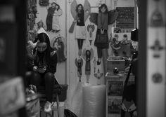 Gift shop - k-3 + samyang 85mm