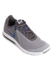 4256b5df2db Acabei de visitar o produto Tênis Nike Flex Experience Rn 6 Masculino