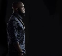 Here're 5 M.anifest Songs That Prove He's The Best Ghanaian Rapper After Obrafour
