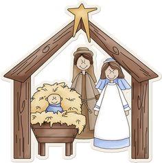 96 best christmas nativity images christmas nativity christmas rh pinterest com
