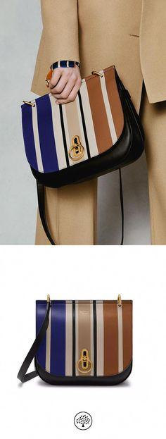 4ae134488bb86 25 best kipling bags images