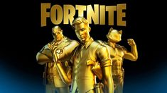 Fortnite Chapter 2 - Season 2 will get additional content in the form of new challenges, bonus XP, and more. · Fortnite Chapter 2 - Season 3 postponed by Epic Games · The company says it will add new content to Season . Travis Scott, Nintendo Switch, Xbox One, Tower Defense, Deadpool, Playstation, League Of Legends, Dillon Francis, Game Update