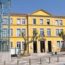 La (nouvelle) mairie