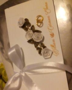 #ChunchesYCositas #PrincessSofiaTheFirst #DisneyCharacters #Mickeymouse #Minions #PersonalizedInvitations #BabyShower #Wedding #BabyShowerInvitationsd #WeddingInvitations #CenterPieces #add ee3e#JustoComoYoLoQuiero #TarjetasPersonalizadasê #LaBodaDeMisSueños #MisQuinceAños #MySweetSixteen #ElSalvadorCentroAmerica #whatsapp73900115 #JakeYLosPiratasDeNuncaJamas #Batman #Disfraces #Olaf #Frozen #Títeres  #Puppets #IronMan #Snoopy :-)