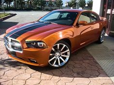 Dodge Charger 2013 love it maybe this one.. lol i cant decide!! ahhh!!!!!