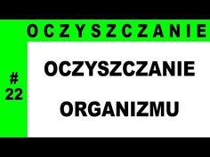 Oczyszczanie organizmu z pasożytów. Sprawdzone! Polecam! - YouTube Nintendo Wii, Logos, Youtube, Logo, Youtubers, Youtube Movies