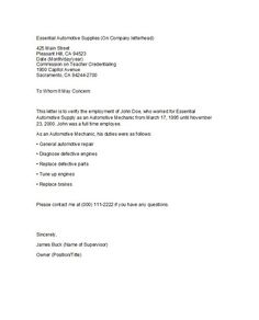 DeedQuakerOatsJpg   Offer Letter Certificate