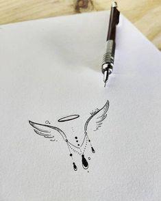 Mini Tattoos, Leg Tattoos, Body Art Tattoos, Tattoo Drawings, Small Tattoos, Tattoos For Guys, Sleeve Tattoos, Tattoos For Women, Tatoos