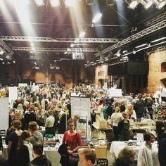 Tampereen Designtori 3.5.2015 #designtori
