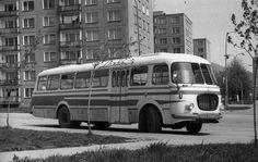 Škoda 706 rto okurka