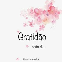 Good Morning People, Portuguese Quotes, Frases Humor, Carpe Diem, Instagram Feed, Decoration, Positivity, Lettering, Thoughts