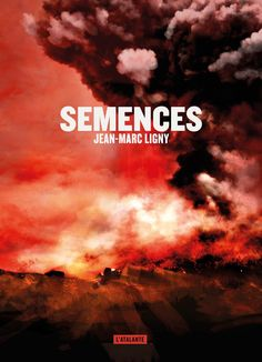 Buy Semences by Jean-Marc Ligny and Read this Book on Kobo's Free Apps. Discover Kobo's Vast Collection of Ebooks and Audiobooks Today - Over 4 Million Titles! Post Apocalypse, Science Fiction, Le Vent Se Leve, Jeans, Fantasy, Movies, Movie Posters, Amazon Fr, Recherche Google