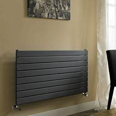 bartoli large corner unit in whistler grey | whistler, grigio e ... - Angolo Chaise Whistler Grigio