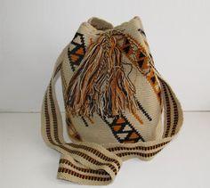 bag Wayuu Taya