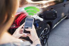 Deutscher Mobilitätspreis 2018: Noch bis zum 28. Mai bewerben!