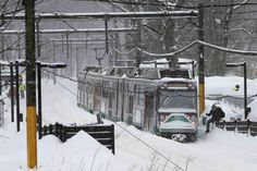 Storm Images, Boston Skyline, Extreme Weather, Winter Snow, High Quality Images, United States, World, Outdoor, Buses