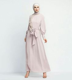 #repost from @hijab_house  #hijaboutfit #hijablook #hijabstyle #hijab #hijabi #hijabista #hijabers #hijabinspiration #hijabfashion #hijabfashionista #modestfashion #modestwear #fashion