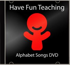 alphabet songs with sounds