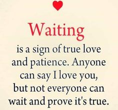 Quotes Discover true love 28 Cute Love Quotes Sayings Straight From the Heart 2 Love Quotes For Her Quotes To Live By Me Quotes Love Waiting Quotes Worth The Wait Quotes Quotes From The Heart Quote On Love True Love Waits Quotes Prove It Quotes Soulmate Love Quotes, Love Quotes For Her, Quotes To Live By, Me Quotes, Worth The Wait Quotes, Quotes From The Heart, Waiting For Love Quotes, Adorable Love Quotes, Patient Love Quotes