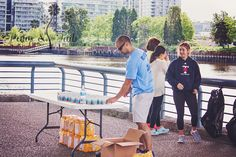 2KM Checkpoint & Water break sponsored by Happy Water! #wearebrave #wearestrong #wehavefaith #wearepositive #webelieve #wewillfight #wehavehope #wehaveadream #rheumaticdiseaseawareness #goteamstrutyourmutt #walktofightarthritis http://teamstrutyourmutt.wix.com/welcome