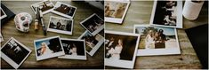 Polaroid guest books are super fun for wedding guests, and also ensure the couple will have plenty of unexpected, unplanned moments captured forever… for better and for sillier. | Two Wishes Ranch Lockhart, TX Unique Wedding Favors, Unique Weddings, Boho Wedding, Real Weddings, Wedding Day, Wedding Checklist Printable, Beautiful Wedding Venues, Wedding Photo Inspiration, How To Pose