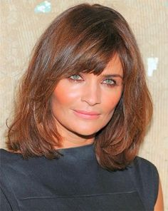 http://newbeautyshorthair.com/wp-content/uploads/2014/07/Medium-Length-Layered-Bob-Hairstyles-With-Bangs-239x300.jpg