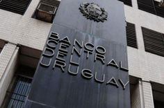 Uruguay Central Bank: The first in the world to issue digital notes