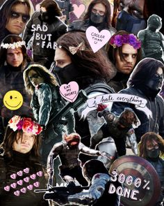 Read Bucky- Sleepover from the story Winter Soldier/Bucky Barnes/Sebastian Stan Imagines by (basket Marvel Characters, Marvel Heroes, Tom Hiddleston, Loki, Thor, Winter Soldier Wallpaper, Bucky Barnes Imagines, Sebastian Stan Imagine, Dc Comics