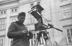 Poland Cracovie 1941