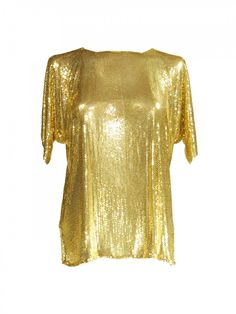 can`t have enough..GOLD bling!!