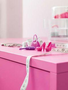para cuarto de nia barbie fiocco muebles de servicio camas armarios