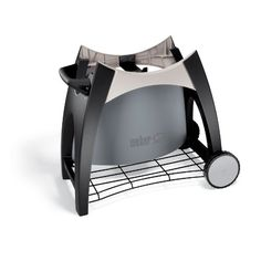 Weber 7569 Premium Cover For Spirit 200 300 Series Review Grill
