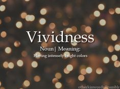 Unusual Words, Weird Words, Rare Words, New Words, Powerful Words, Cool Words, Pretty Words, Beautiful Words, Old English Words