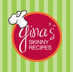 I've been cooking recipes from this site for 3 years, and they just keep getting better!!! -Lindsey