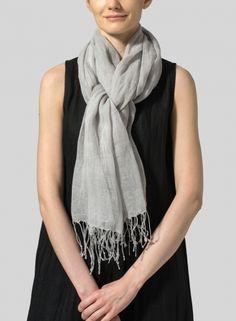 Black Linen, Scarf Styles, Sheath Dress, Plaid Scarf, Scarf Wrap, Plus Size, Dresses, Fashion, Vestidos