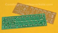 Car Audio Amplifier, Class D Amplifier, Wireless Speakers, Electrical Circuit Diagram, Ab Circuit, Power Supply Circuit, Speaker Box Design, Electric Circuit, Itachi