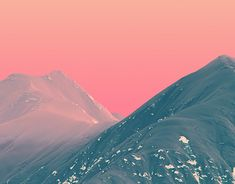 """Check out this @Behance project: """"ANOTHER EARTH"""" https://www.behance.net/gallery/63684653/ANOTHER-EARTH"""