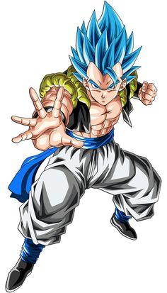 Goku - Ultra Instinct: Super Dragon Ball Heroes by HinaSatoSuper on DeviantArt Dragon Ball Z, Goku Dragon, 7th Dragon, Goku Super, Creation Bougie, Foto Do Goku, Gogeta And Vegito, Dbz Characters, Cartoon Drawings
