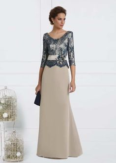 Madox The Wedding Room - Madison: 1761 Mob Dresses, Gala Dresses, Evening Dresses, Fashion Dresses, Formal Dresses, Party Dresses, Mother Of Bride Outfits, Mother Of Groom Dresses, Mothers Dresses